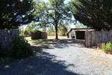 5212 Monument Drive - Photo 50