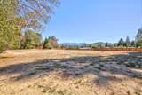 800 Deer Creek Road - Photo 43