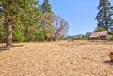 800 Deer Creek Road - Photo 45