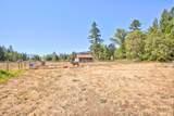 800 Deer Creek Road - Photo 52