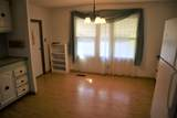 2252 Table Rock Road - Photo 6