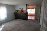 2252 Table Rock Road - Photo 8