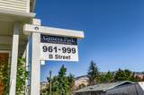987 B Street - Photo 38