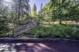 1426 Woodland Drive - Photo 21