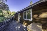 1426 Woodland Drive - Photo 22