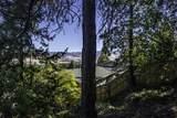 1426 Woodland Drive - Photo 30