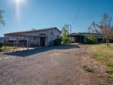 455 Hartley Road - Photo 3