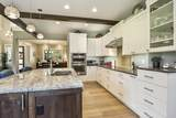 61402 Orion Drive - Photo 16