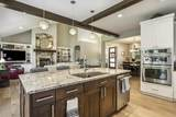61402 Orion Drive - Photo 17