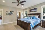 61402 Orion Drive - Photo 24