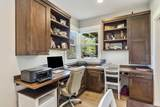 61402 Orion Drive - Photo 28