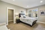 61402 Orion Drive - Photo 29