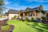 61402 Orion Drive - Photo 3