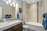 61402 Orion Drive - Photo 30