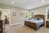 61402 Orion Drive - Photo 31