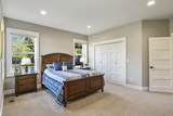 61402 Orion Drive - Photo 32