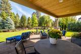 61402 Orion Drive - Photo 36