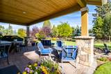 61402 Orion Drive - Photo 38