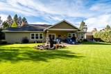 61402 Orion Drive - Photo 40