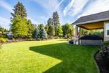 61402 Orion Drive - Photo 41