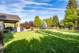 61402 Orion Drive - Photo 42