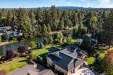 61402 Orion Drive - Photo 43