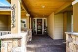 61402 Orion Drive - Photo 6