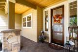 61402 Orion Drive - Photo 7