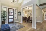 61402 Orion Drive - Photo 8