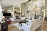 61402 Orion Drive - Photo 9