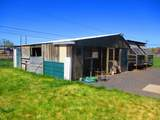 3301 Brookfield Lane - Photo 13