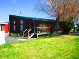 3301 Brookfield Lane - Photo 2