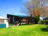 3301 Brookfield Lane - Photo 5