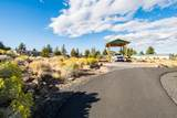 8032 Sand Ridge Road - Photo 32