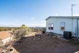 8032 Sand Ridge Road - Photo 34