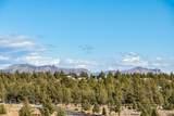 8032 Sand Ridge Road - Photo 35
