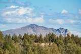 8032 Sand Ridge Road - Photo 36