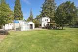 1763 Camp Baker Road - Photo 26