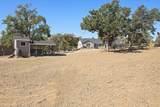 3389 Valley Vista Drive - Photo 17