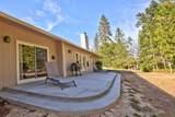 384 Oak Ranch Road - Photo 27