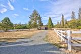 384 Oak Ranch Road - Photo 31