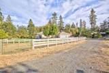 384 Oak Ranch Road - Photo 35