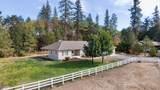 384 Oak Ranch Road - Photo 4