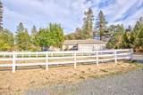 384 Oak Ranch Road - Photo 8
