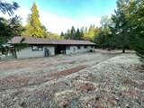 1030 Red Mountain Drive - Photo 13