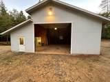 1030 Red Mountain Drive - Photo 15