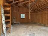 1030 Red Mountain Drive - Photo 18