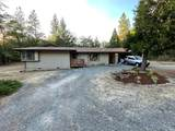 1030 Red Mountain Drive - Photo 2