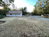 1030 Red Mountain Drive - Photo 22