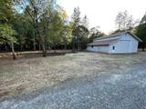 1030 Red Mountain Drive - Photo 24